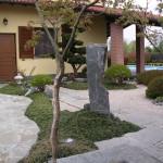 Fratelli Bonoldi - Progettiamo e Realizziaimo giardini tradizionali o contemporanei