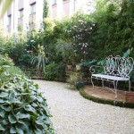Fratelli Bonoldi: Progettazione e ideazione di terrazzi, balconi