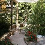 Giardini Fratelli Bonoldi Pavimentazionie e Arredi per Giardini e Terrazzi