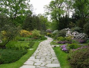 Fratelli Bonoldi: seguiamo tutte le fasi della realizzazione del vostro giardino