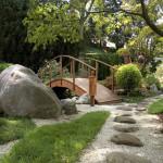 Progettiamo e ideiamo giardini unici, esclusivi e personalizzati - Fratelli Bonoldi Milano