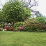 Fratelli Bonoldi Giardini Milano – i profumi e colori dei nostri giardini