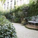 Fratelli Bonoldi Giardini Milano - per i vostri giardini privati
