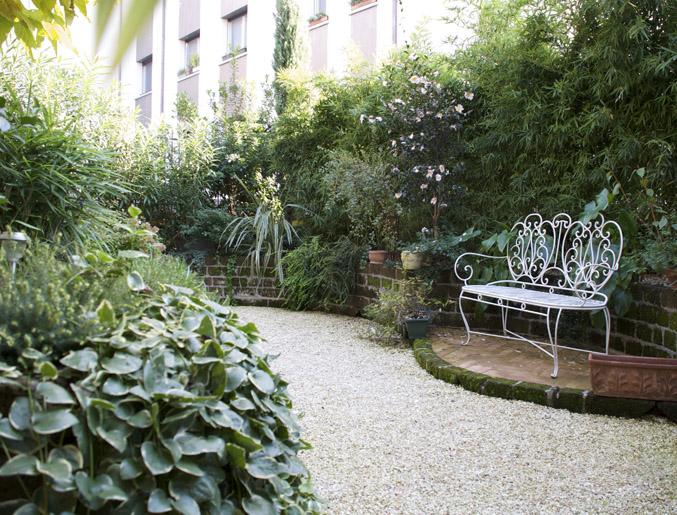 Progettazione e realizzazione giardini milano e provincia fratelli