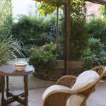 Fratelli Bonoldi Giardini Milano - progettiamo terrazzi e verande