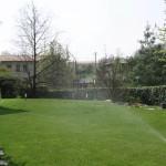 impianti di irrigazione per spazi verdi - fratelli bonoldi milano