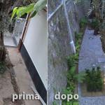 Fratelli Bonoldi Giardini - realizzazione di giardini a milano