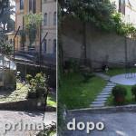 Fratelli Bonoldi Giardini - giardini su misura, a milano