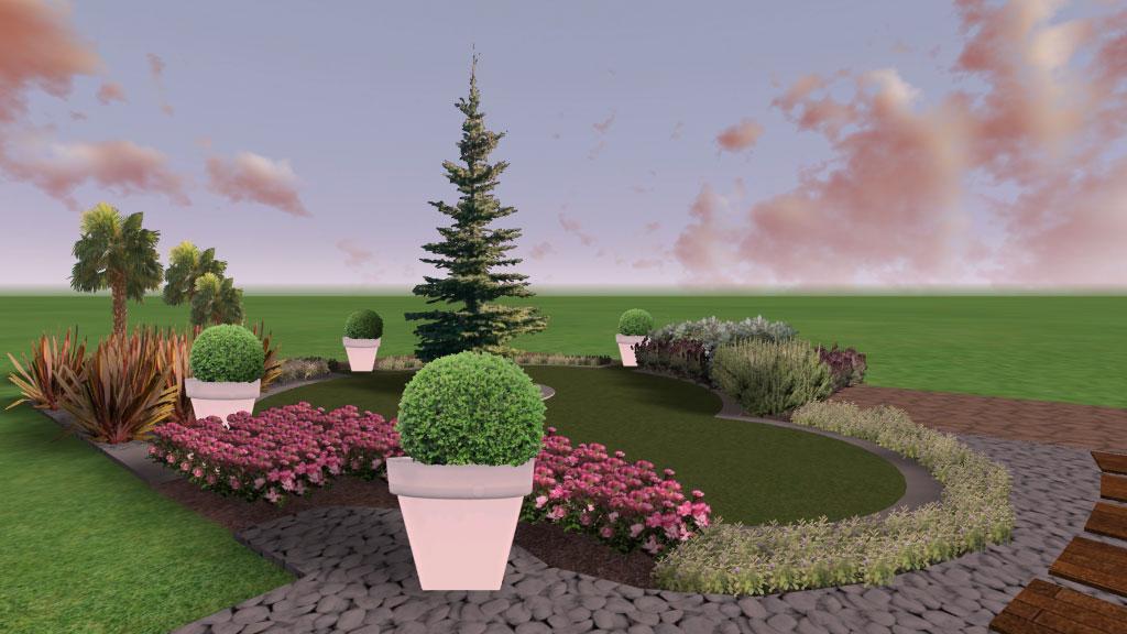 progettazione giardini milano e monza fratelli bonoldi On progettazione giardini
