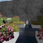 Progettazione giardini e terrazzi fratelli bonoldi