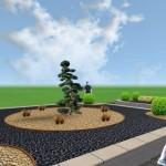 Fratelli Bonoldi - Progettazione Giardini