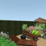 progettazioni giardini e parchi fratelli bonoldi milano
