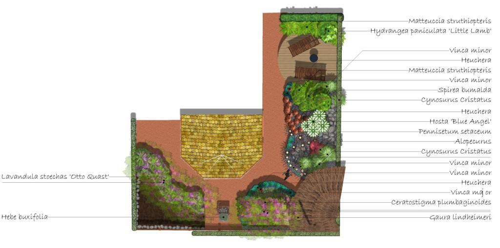 progettazioni giardini e parchi fratelli bonoldi