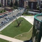 Progettazione e Realizzazione Aree Verdi - Fratelli Bonoldi Giardini Milano