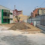 Progettazione e Realizzazione Aree Verdi Milano - Fratelli Bonoldi Giardini