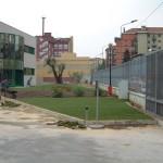 Progettazione e Realizzazione Verde Milano - Fratelli Bonoldi