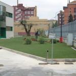 Fratelli Bonoldi Giardini - Progettazione e Realizzazione Verde Milano