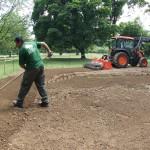 manutenzione verde e giardini a Milano - Fratelli Bonoldi