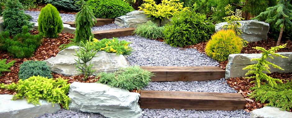 Progettazione e realizzazione giardini milano e provincia for Progettazioni giardini