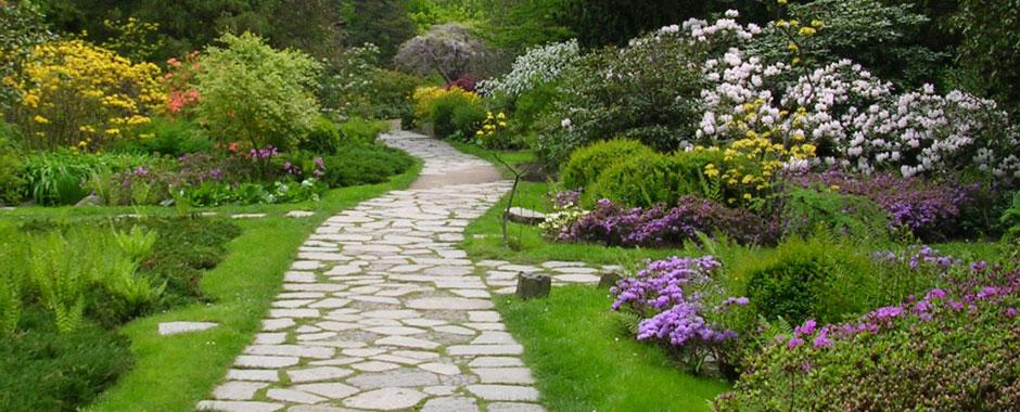 Progettazione e realizzazione giardini milano e provincia for Arredo giardino milano provincia